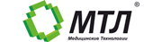 logo200-47-005