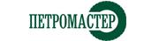 logo200-47-006