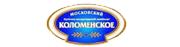 logo200-47-008