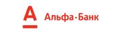 logo200-47-009