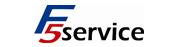 logo200-47-010