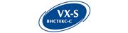 logo200-47-011