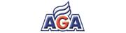 logo200-47-012
